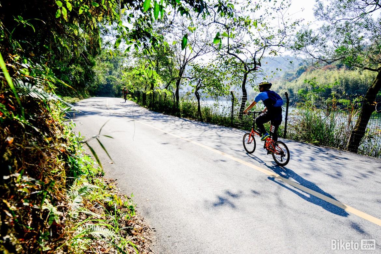 美骑100,耐力骑行,旅行,花都旅游,健身减肥