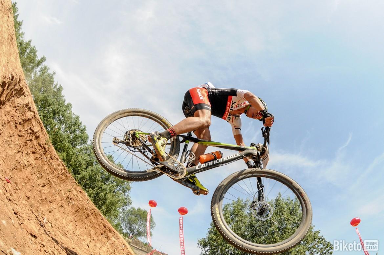 biketo-Andy-7045.jpg