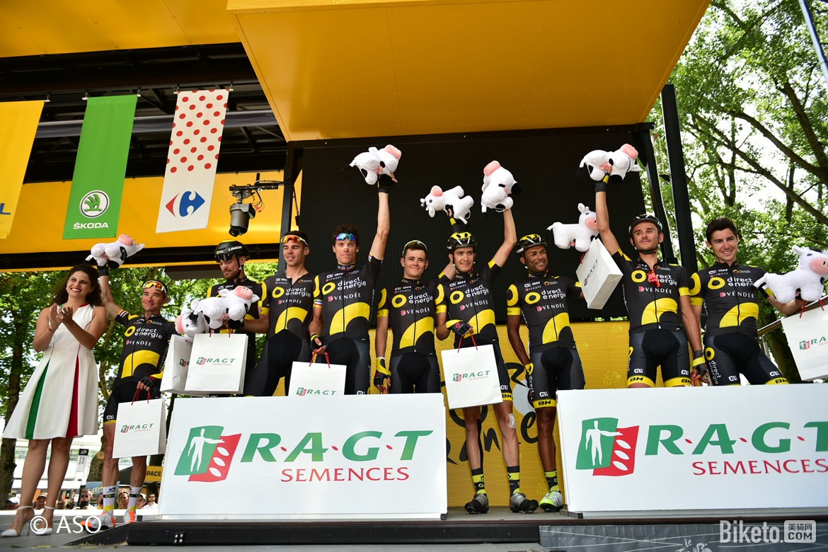 stage8,TDF 2017