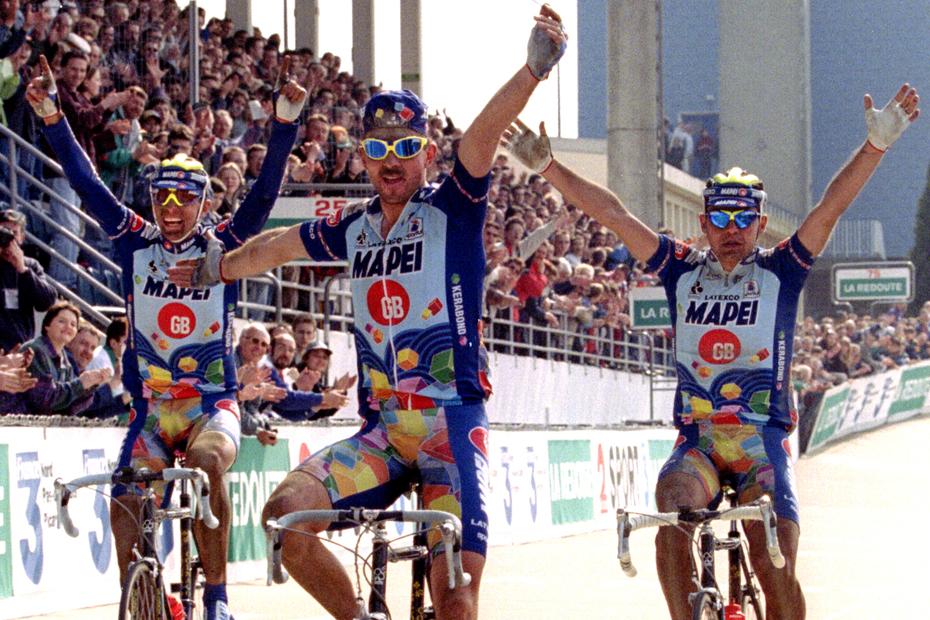 Paris-Roubaix-cinq-arrivees-mythiques.jpg