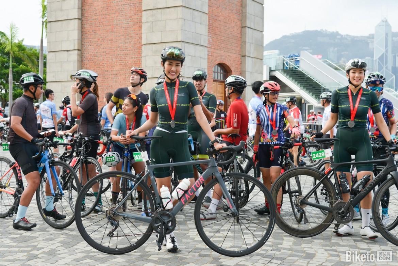 香港单车节-2-24.JPG