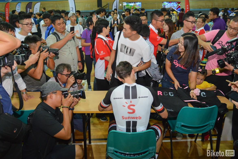 香港单车节-2291.JPG