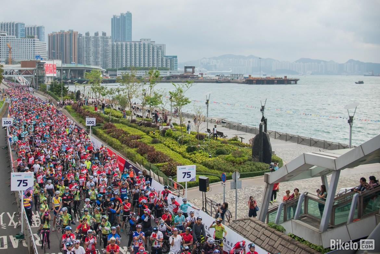 香港单车节-2681.JPG