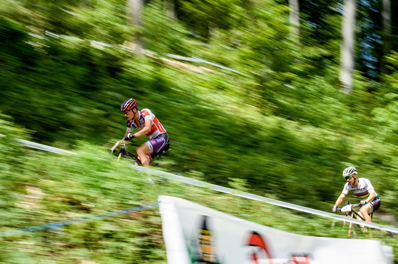 SCOTT-SRAM_2017_Bike_Action-picture_170528_13973_by_Dobslaff_GER_Albstadt_XCO_ME_VanDerPoel_Schurter_preview.jpeg