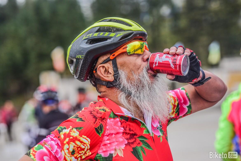 多彩贵州自行车联赛-8284.JPG