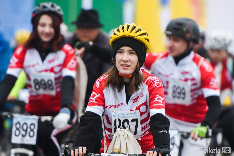 多彩贵州自行车联赛-6839.JPG