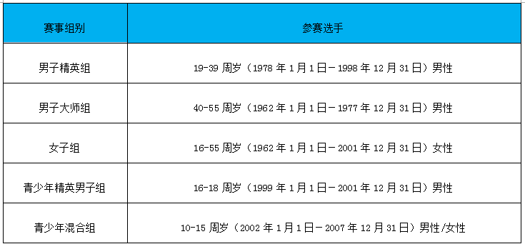 QQ截图20171219170600.png