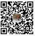 QQ截图20171219161807.png