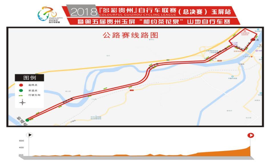 公路赛赛道图.jpg