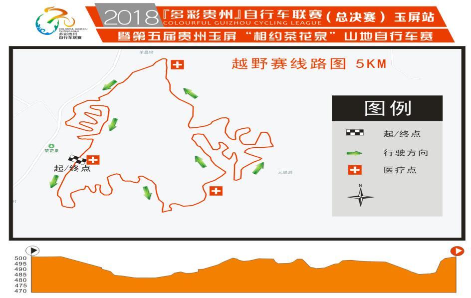 越野赛赛道图.jpg