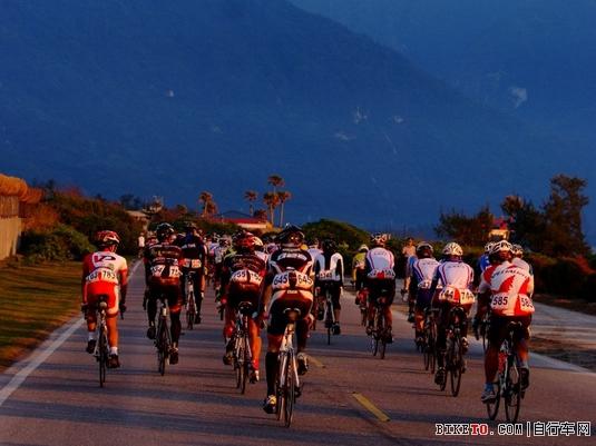 登山王,台湾,自行车,挑战赛,2013