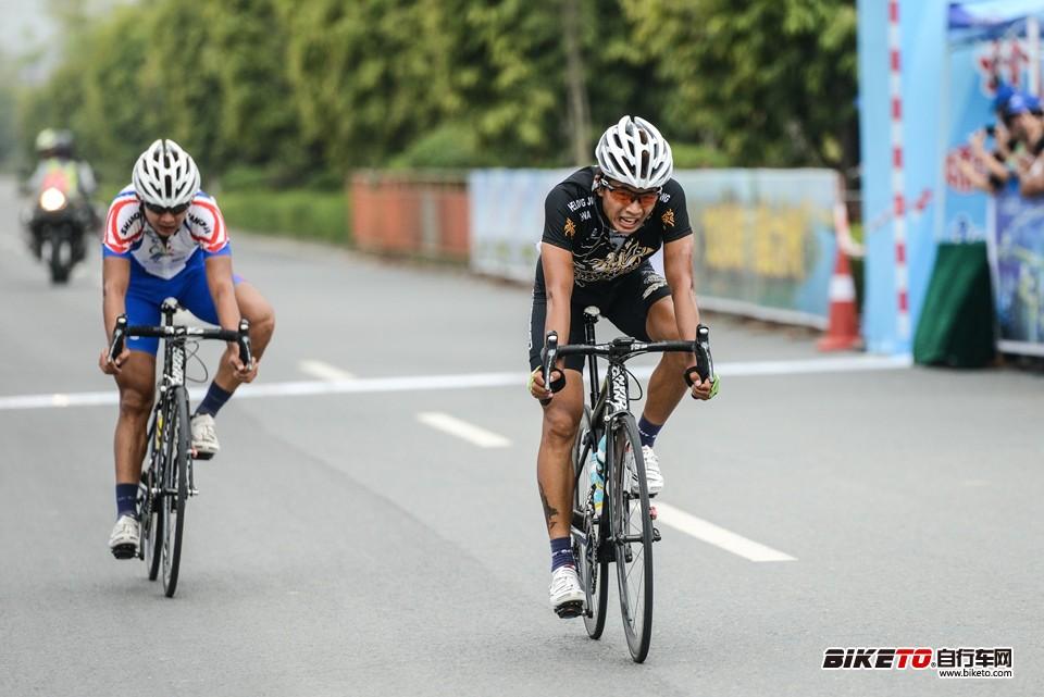 全国冠军赛惠州站大组赛 (44).jpg