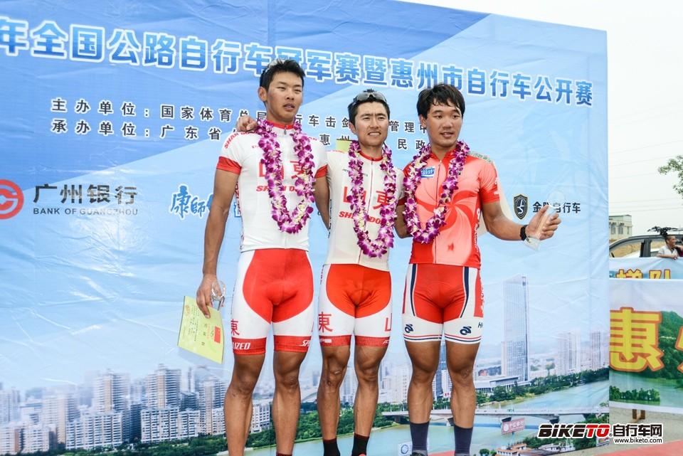 全国冠军赛惠州站大组赛 (48).jpg