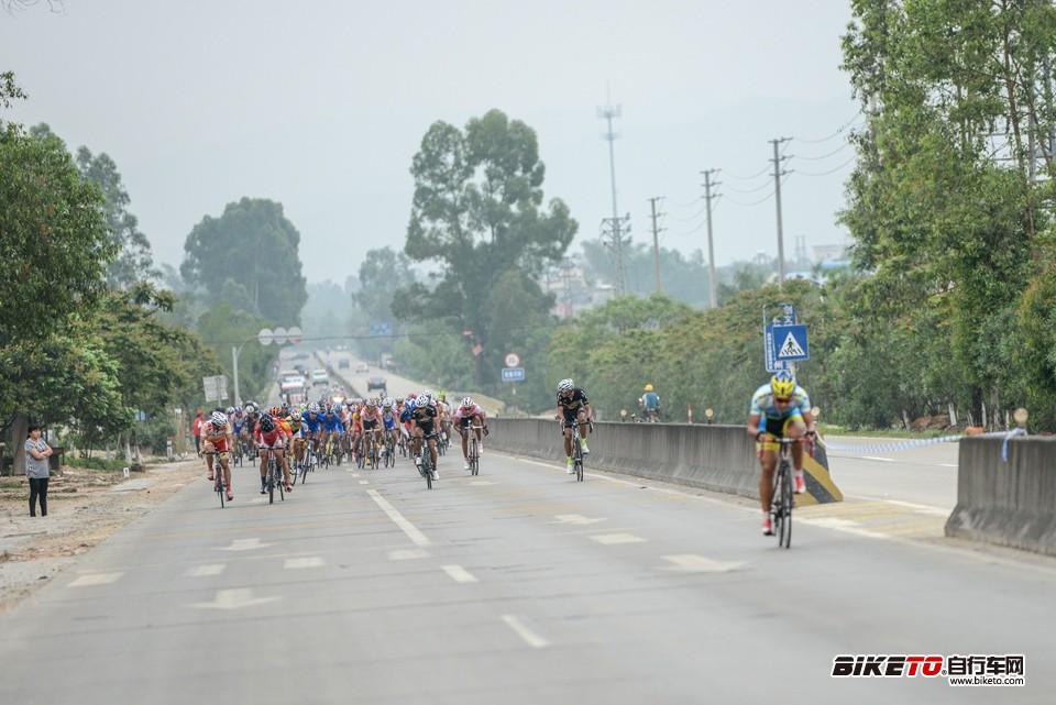 全国冠军赛惠州站大组赛 (34).jpg