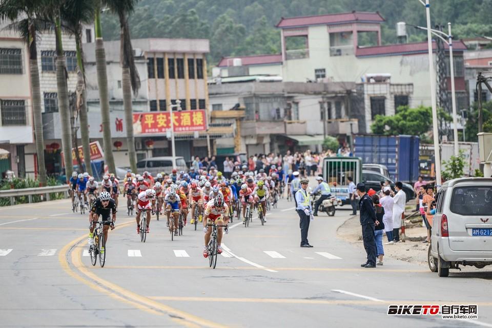 全国冠军赛惠州站大组赛 (18).jpg