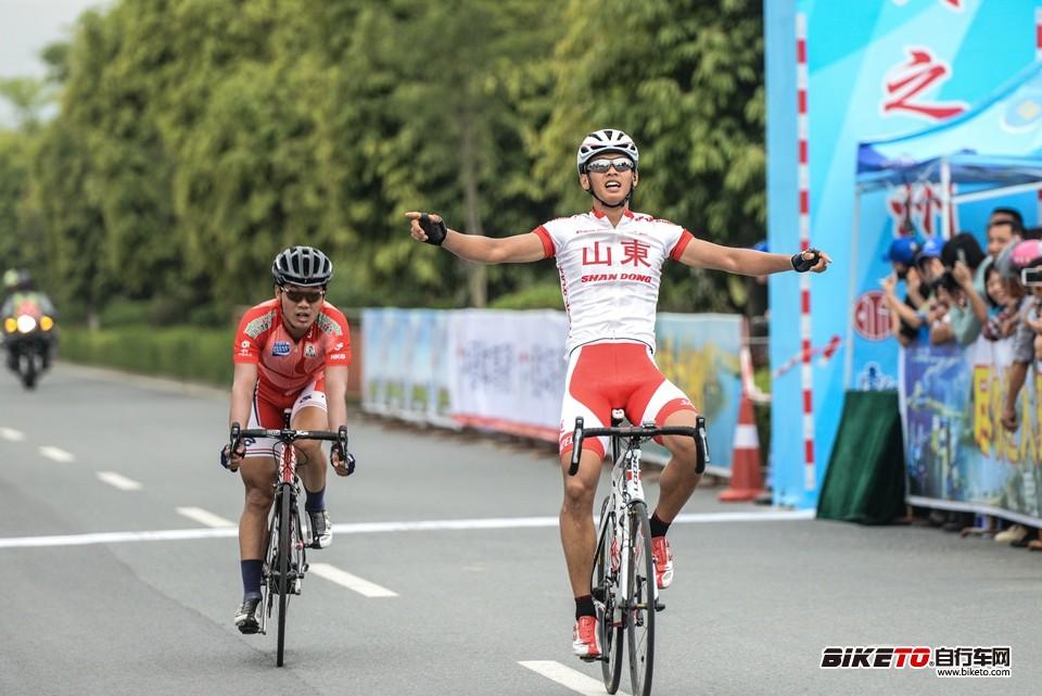全国冠军赛惠州站大组赛 (43).jpg