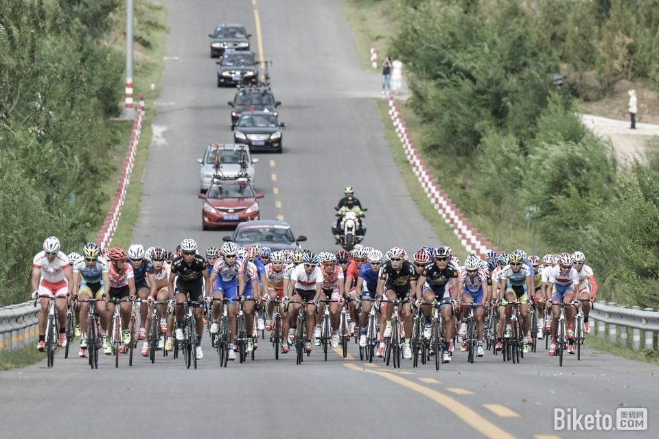 全国公路锦标赛,锦标赛,公路赛