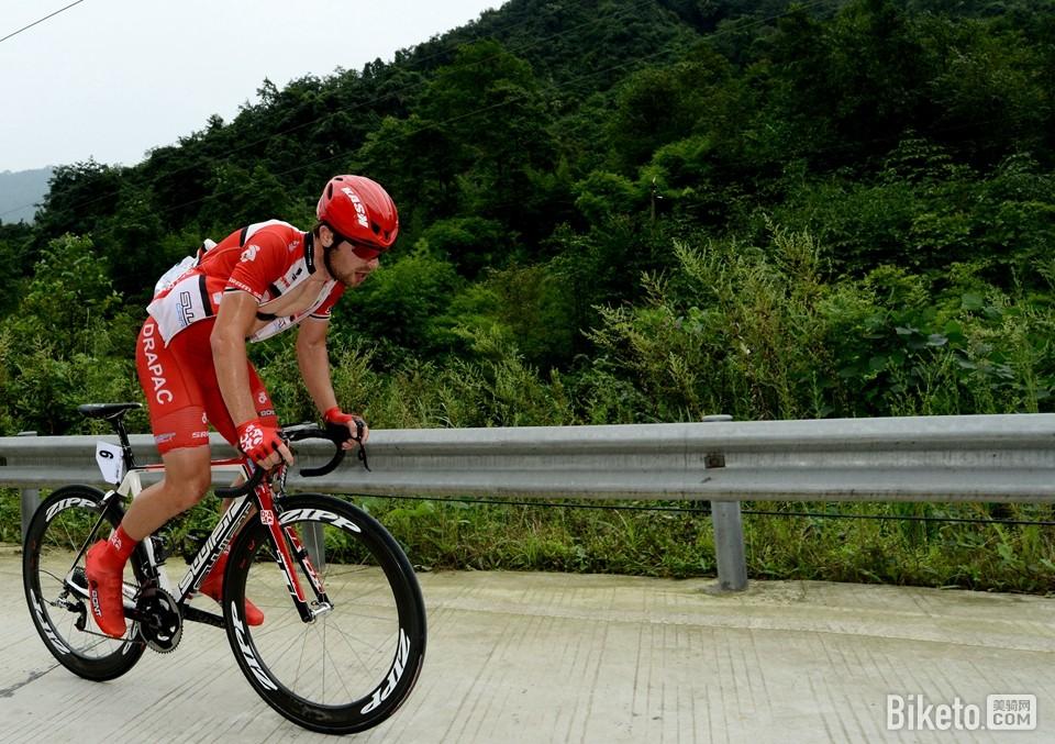 环中赛,环中国自行车赛,第五赛段,彭州,绕圈赛,RTS