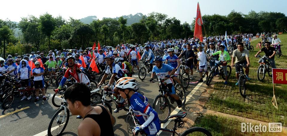 环中赛,环中国国际公路自行车赛,第一赛段,湖南,邵阳,新宁,鲍里斯