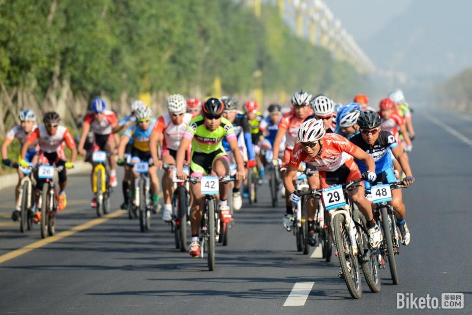 中国自行车联赛第二站收官战,中国自行车联赛,收官战,侍宗康,黄静