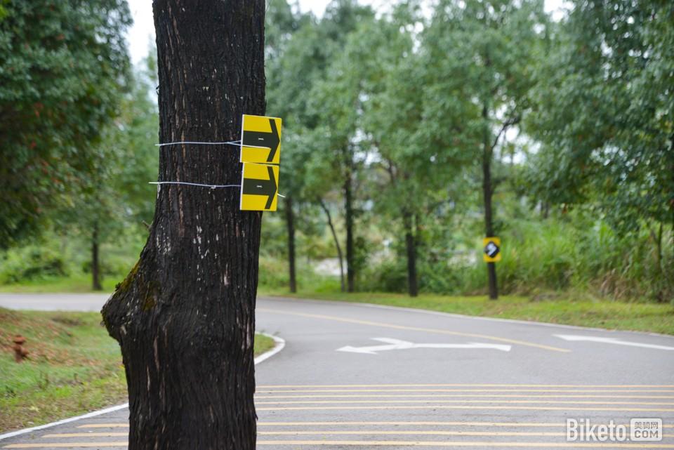 武夷山国际骑游大会暨武夷山公路经典赛 - 美骑网 ...