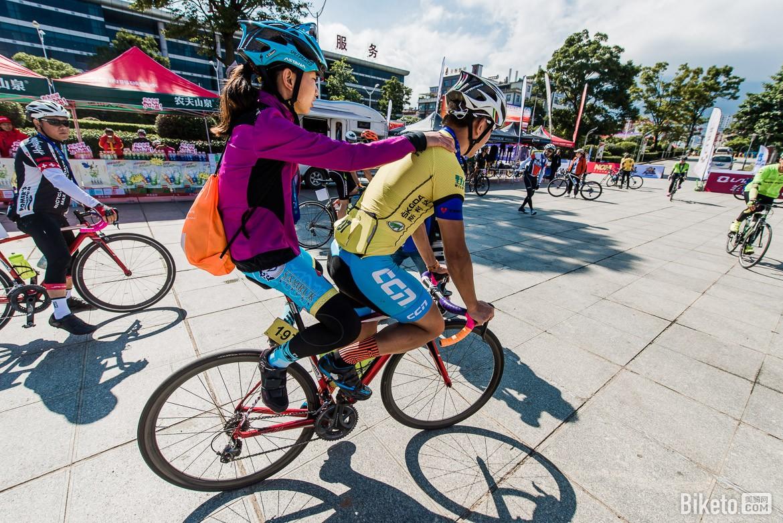普金学,洱海骑行,洱海苍山,大理,骑行,业余自行车赛