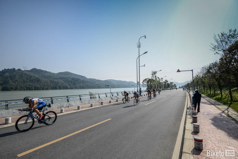 柳州风景无水印