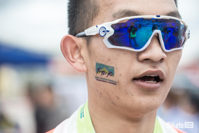 美骑网――王飞-9219.jpg