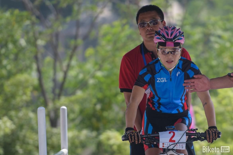 biketo-Andy-0711.jpg