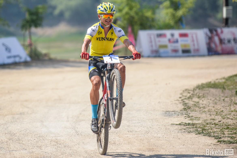 biketo-Andy-6171.jpg