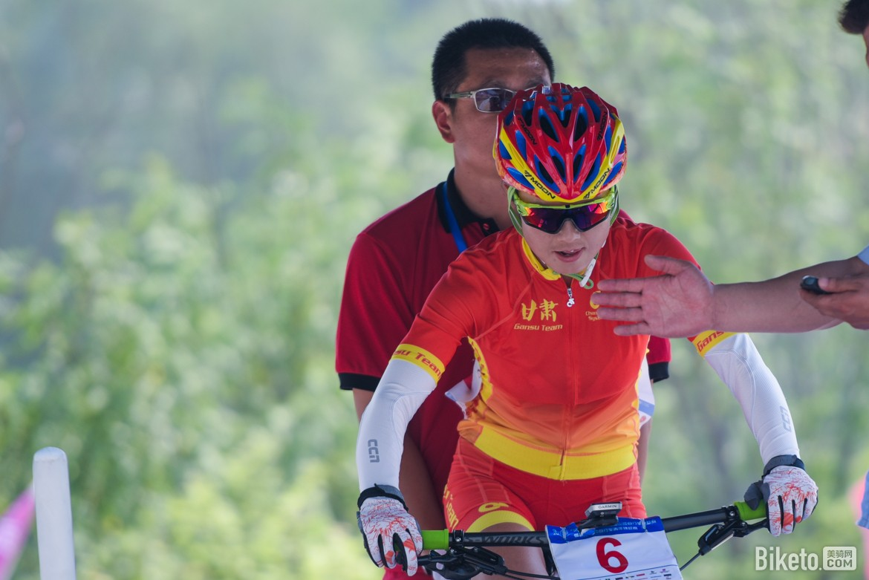 biketo-Andy-0699.jpg