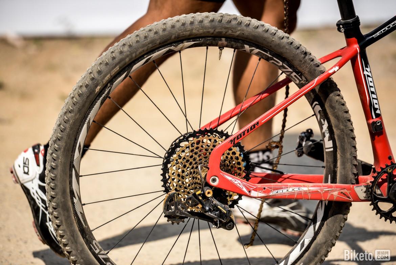 biketo-Andy-6192.jpg