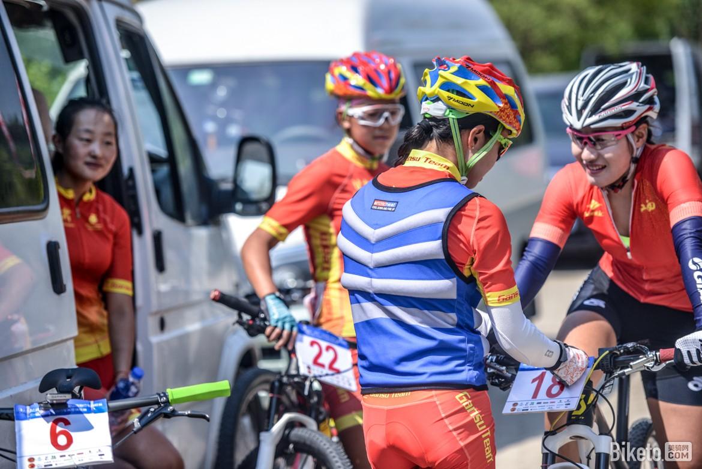 biketo-Andy-6213.jpg