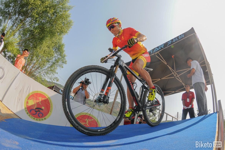biketo-Andy-7153.jpg