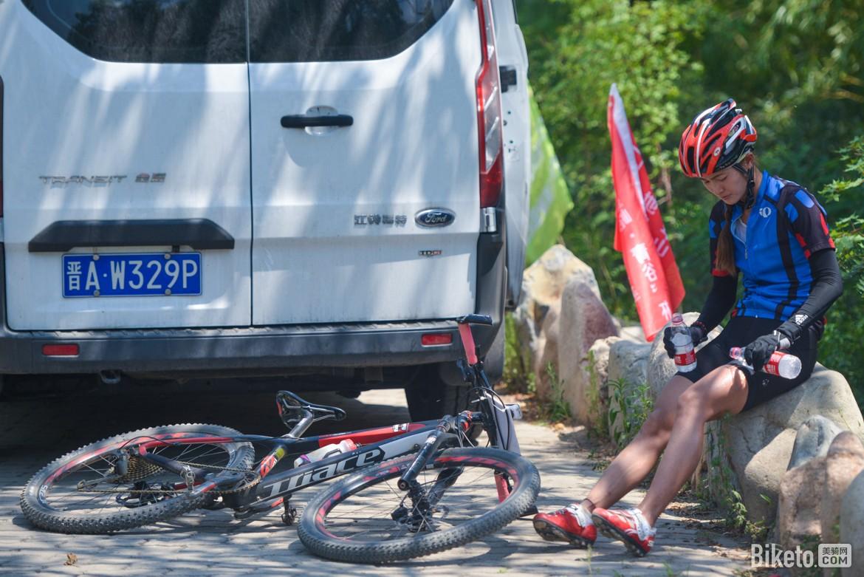 biketo-Andy-6342.jpg