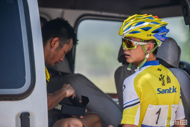 biketo-Andy-6222.jpg