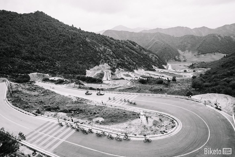 美骑网-王飞-2875.jpg