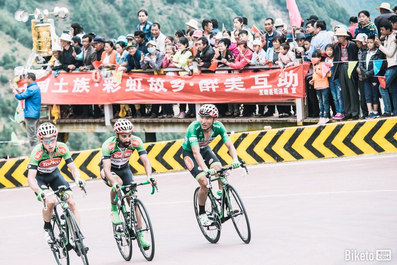 美骑网-王飞-4032.jpg