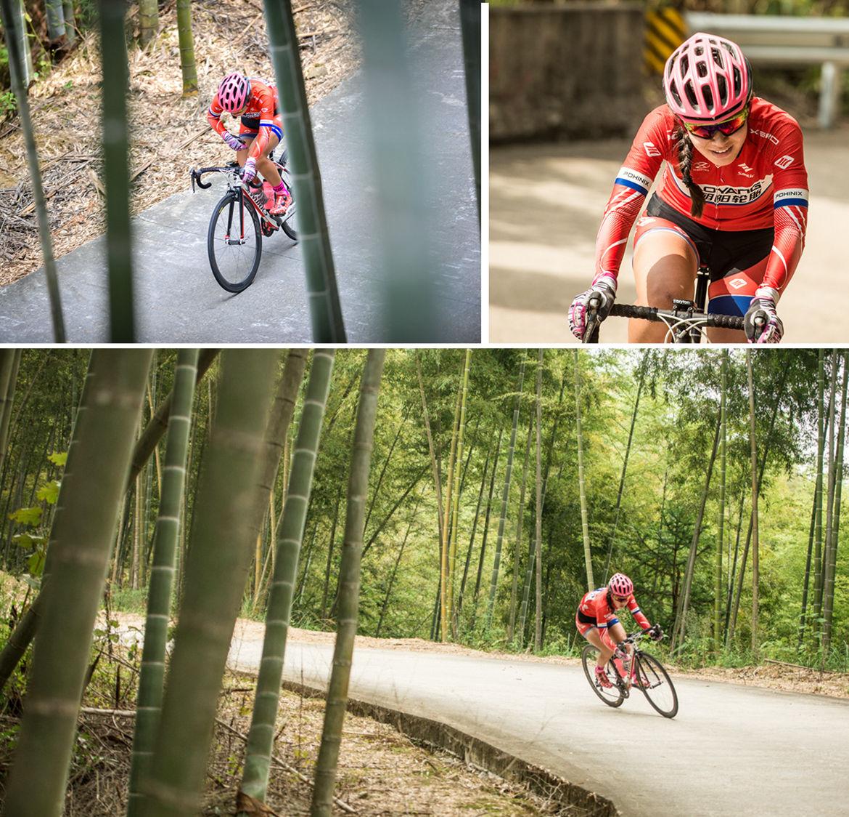 http://c2.biketo.com/d/file/racing/internal/2017-09-16/c630d84ce61f7e49a4c8282419cf5ed8.jpg