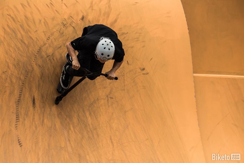 滑板车 (2).jpg