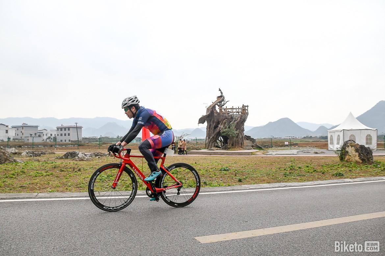 biketo-四川-0434.jpg