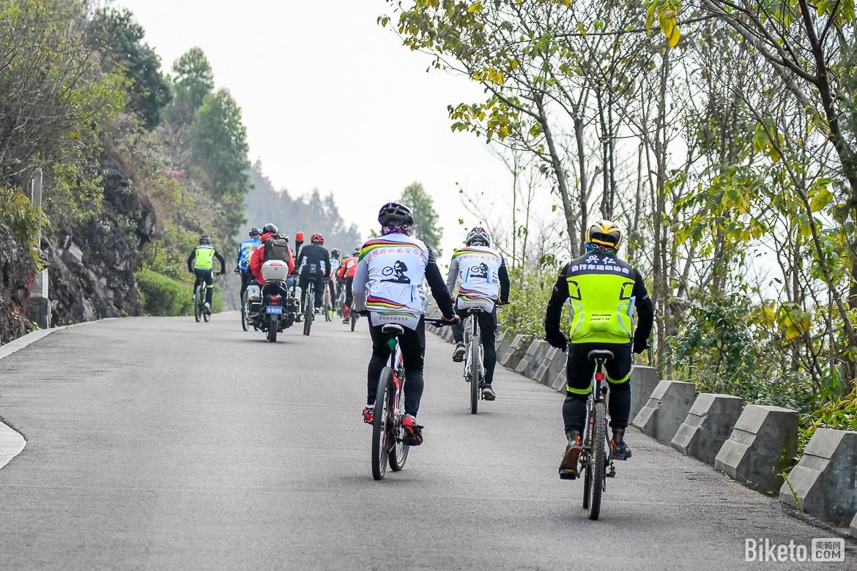 biketo-四川-0639.jpg