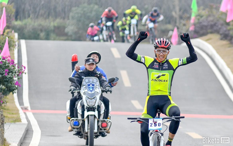 biketo-四川-0607.jpg