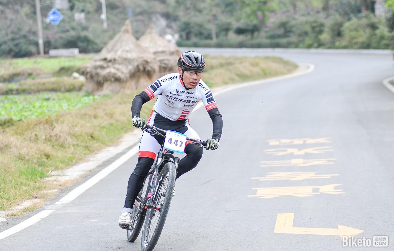 biketo-四川-0675.jpg