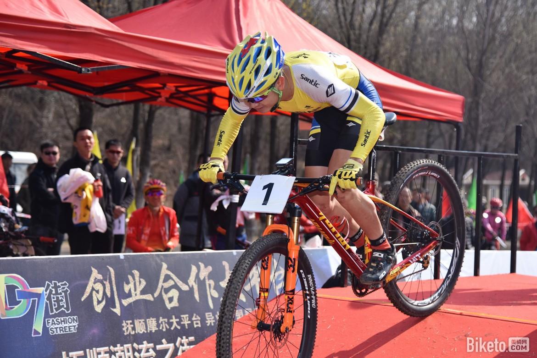 中国山地车联赛-3.jpg