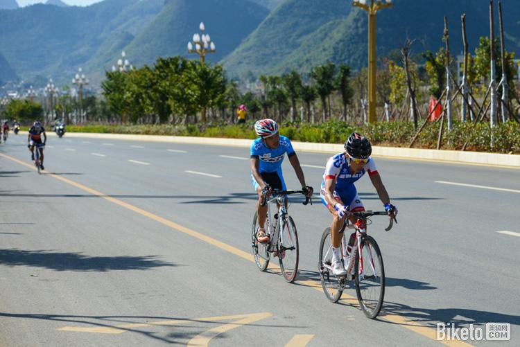 千岛湖 中国自行车联赛 CCL (2).jpg