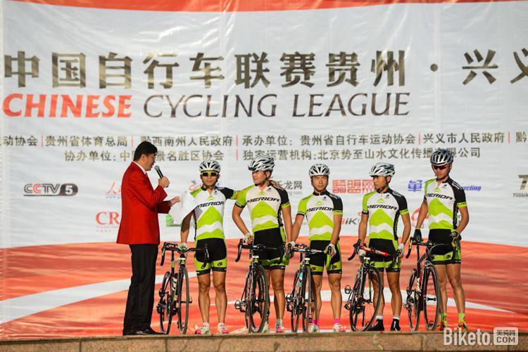 千岛湖 中国自行车联赛 CCL (4).jpg