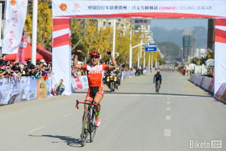 千岛湖 中国自行车联赛 CCL (8).jpg