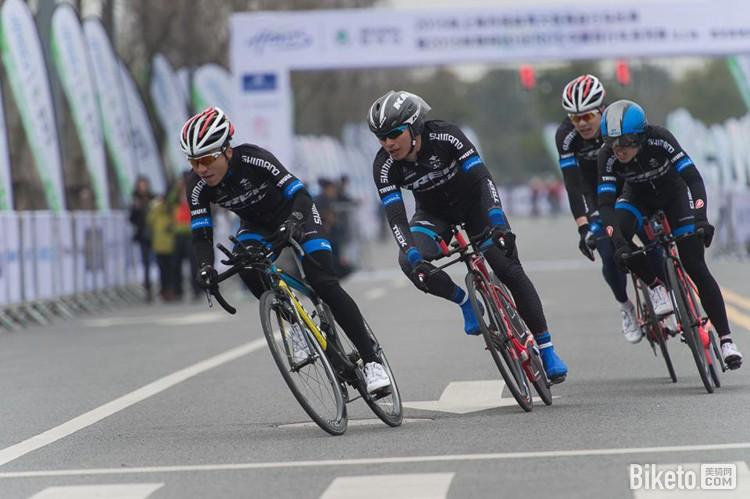 千岛湖 中国自行车联赛 CCL (5).jpg