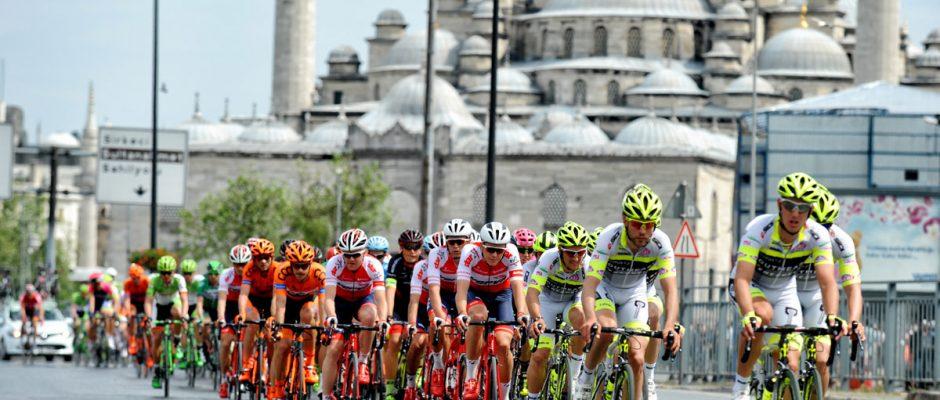 Istanbul-Istanbul-9-940x400.jpg